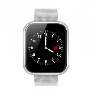 Смарт часовник P70