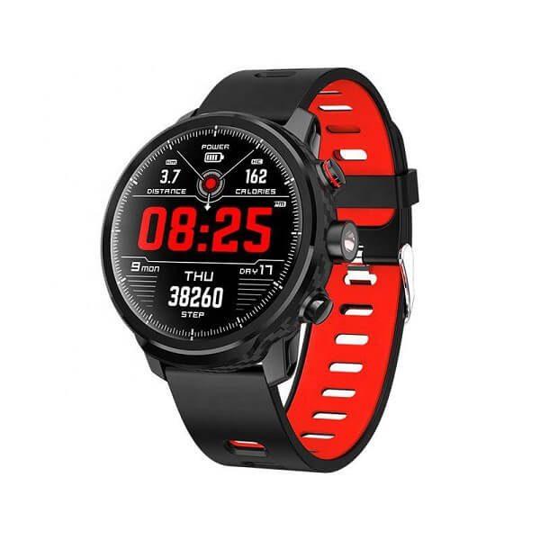 Смарт часовник L5