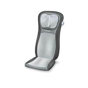 Шиацу масажираща седалка за стол Beurer MG 260