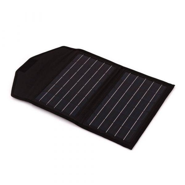 Портативен соларен панел Berger SC-902 /15W