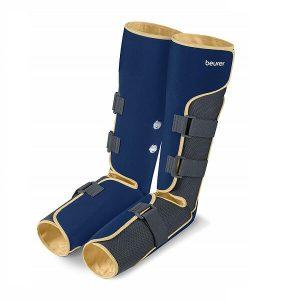 Масажор за уморени крака Beurer FM 150