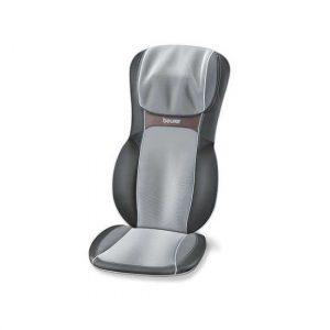 Шиацу масажираща седалка за стол Beurer MG 295