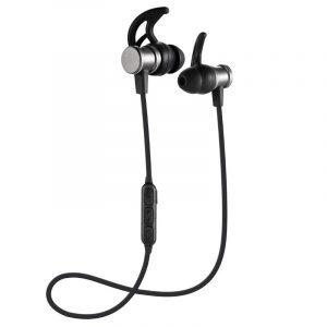 Bluetooth слушалки SLS-100